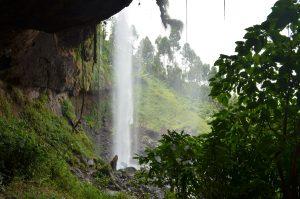 3 Days Sipi Falls Tour